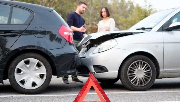 2 Abogados de accidentes1