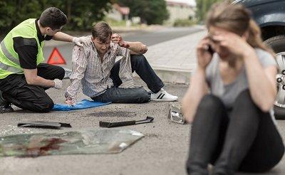 2 Protocolo PAS en accidentes de trafico
