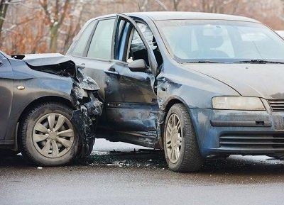 2Tipos de indemnizaciones en accidentes de trafico