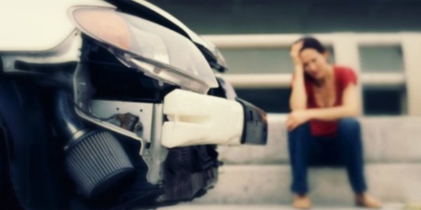 Plazo-de-la-prescripcion-de-la-responsabilidad-civil-en-accidentes-de-trafico
