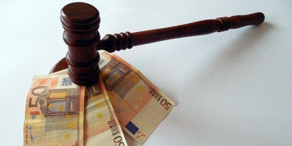 Que es la responsabilidad civil extracontractual