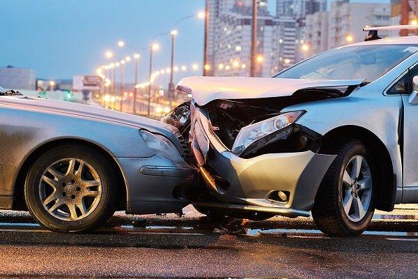 Quienes deben acudir a un abogado especialista en accidentes de trafico