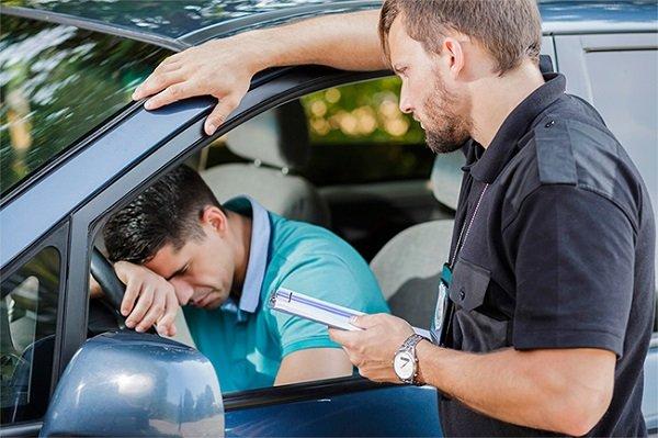 A qué consecuencias están sujetos los vehículos que no cuenten con el seguro de responsabilidad civil
