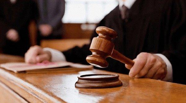 Audiencia Regional de Tenerife Sentencia emanada del caso