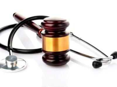 Cual-es-el-rol-del-informe-medico-forense-en-un-accidente-de-trafico