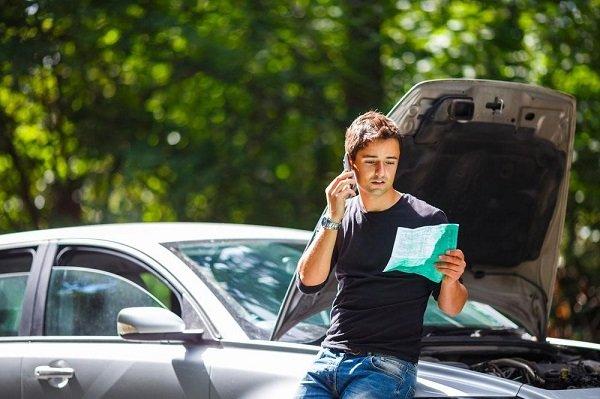 El tipo de seguro a escoger es importante para que la compañía aseguradora logre abarcar los perjuicios generados en un accidente