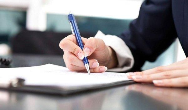 Es necesario contratar un abogado si no cuento con un seguro