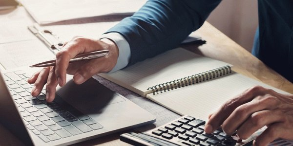Por qué contratar a un abogado especialista