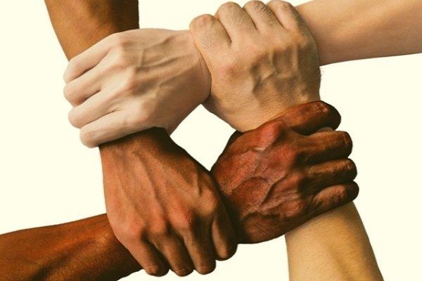 Principios de igualdad