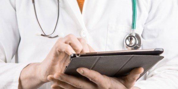 Que es la medicina forense y cual es su ambito de actuacion