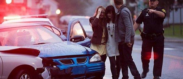 Qué pasa cuando ninguno de los involucrados en un accidente cuenta con un seguro
