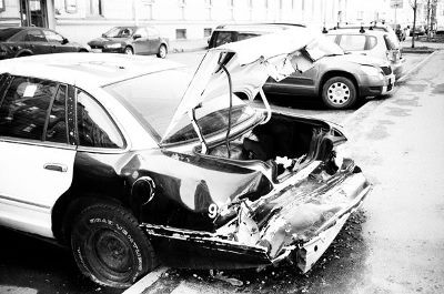 Que pasa si conduzco sin seguro