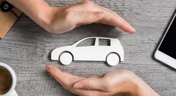 Seguro Obligatorio de Automóviles